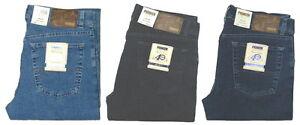 PIONEER-MEGAFLEX-STRETCH-Herren-Jeans-3-Farben-Groesse-waehlbar-40-Jahre-Edition