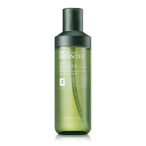 TONYMOLY-The-Chok-Chok-Green-Tea-Watery-Skin-180ml