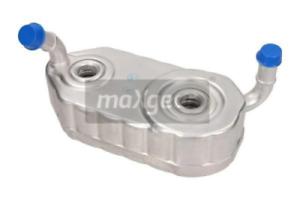 MAXGEAR 14-0008 Ölkühler Automatikgetriebe
