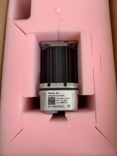 CLEARPATH CPM-MCPV-2321S-RQN