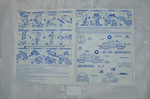 P63-gi-joe-blueprint-english-raider