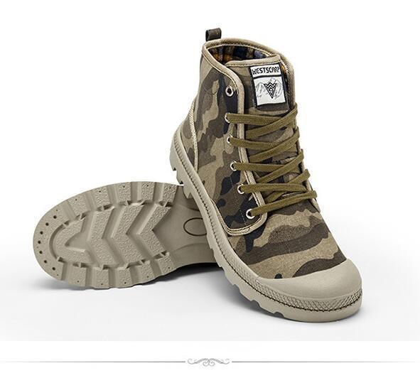 Männer haben freizeit outwear läuft sportlich sneaker freizeit haben schuh strappy atmungsaktiv 8d33f4