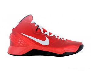 fe3b04801eddb Image is loading Nike-Zoom-Hyperdisruptor-Mens-Basketball-Shoes-548180-600