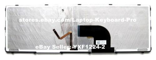 Keyboard for SONY 149030311US 149077111US 149077211usx 9Z.N6CBQ.F01 9Z.N6CBQ.K01