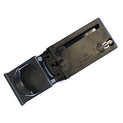 Halter Audioverstärker 1er Original BMW 65159216337
