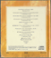 LIVRE-CD-CLASSIQUE-MOZART-PRODIGE-MUSICAL-3158 miniature 2