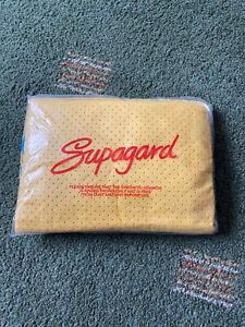 Supagard Drying Cloth
