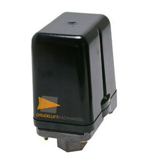 Condor Druckschalter Typ MDR 5 5 1 2 Zoll 212850 MDR 5/5 1/2 Zoll