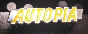 Disney-Tomorrow-Land-Autopia-Trading-Pin