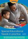 Special Educational Needs In Practice by Practical Pre-School Books (Paperback, 2010)