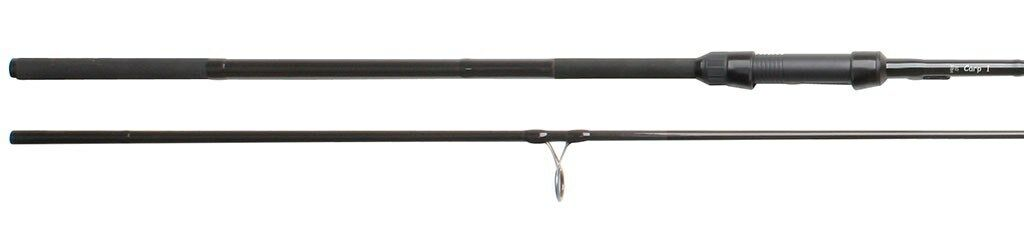 PROLOGIC C1 Power 13`3 90m   4lbs 2sec. Carp Rods Karpfenrute 49831