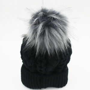 5inch-Large-Faux-Raccoon-Fur-Pom-Pom-Ball-with-Press-Button-for-Knitting-Hat-DIY