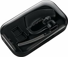 PLANTRONICS VOYAGER  5200 BLUETOOTH CHARGING CASE