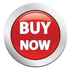 buynow-online