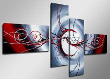Visario Bild auf Leinwand Markenware 160x70cm XXL Bilder Nr 6516>