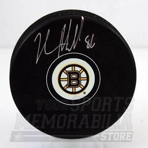Kevan miller boston bruins signed autographed bruins logo hockey image is loading kevan miller boston bruins signed autographed bruins logo voltagebd Image collections
