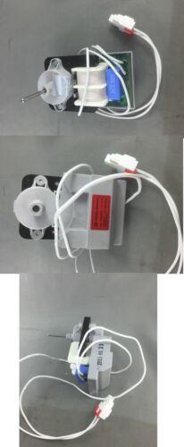 LG EVAPORATOR FAN MOTOR GN-R422FS GN-R422FW GN-R466FS GN-R466FT GN-R466FW