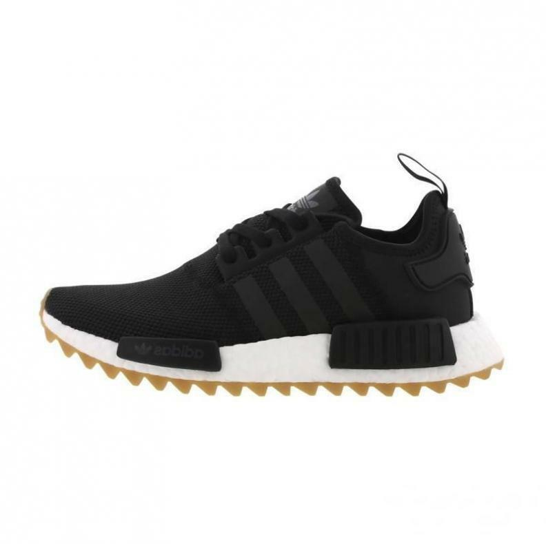 Adidas Originals Nmd_R1 Trail W Fast Shipping World Wide Cheapest Prices Last SZ