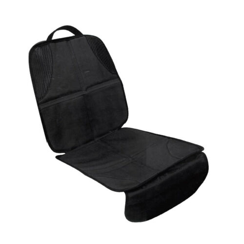 Car Seat Cover For Baby Infant Carseats Automotive Backseat Protector Mat