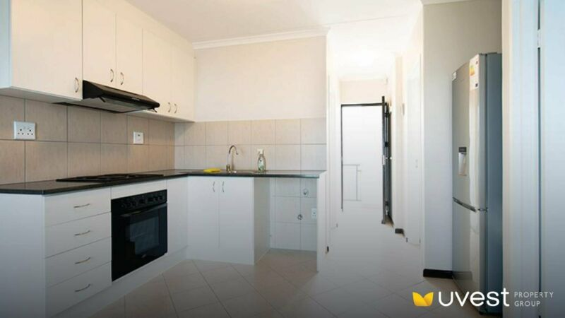 Savings 2 Bedroom Apartments for rent in Massolino, Buh-Rein