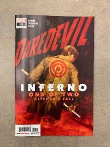 Daredevil-19-1st-Print-Main-Cover-A-Marvel-2020-Legacy-631