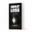 thumbnail 1 - The Great Loss by Shaykh Mufti Saiful Islam