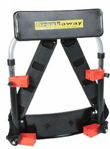 Breakaway Seat Box Conversion    Sea Fishing  the best selection of