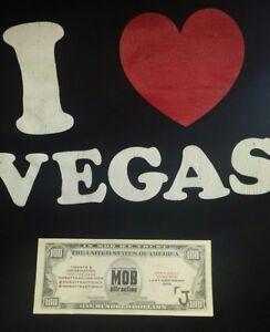 Genuine-Mob-Money-Souvenir-Las-Vegas-Nevada-gift-idea-FREE-SHIPPING-CAN-USA