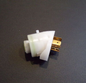 Ignition Switch VW Beetle 74>  Bay Window 74> T25 T3 79-92 Camper 111905865L
