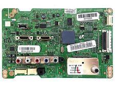 SAMSUNG LN32D403E4D Main Board BN94-05411E , BN94-04416C , LN32D403E4DXZA
