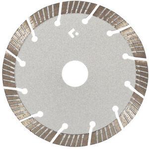 DIAKTIV-DIAMANT-SAGEBLATT-TRENNSCHEIBE-150-mm