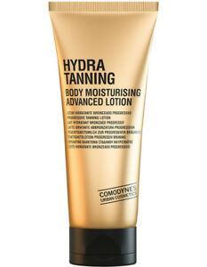 NEW-Comodynes-Hydratanning-Body