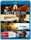 I Melt With You (Blu-ray, 2012)