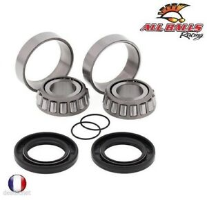 Kit-Roulements-de-bras-oscillant-All-Balls-BMW-R100R-91-95-R100RS-76-92