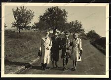 Foto-Stuttgart-Soldat-Offizier-Beobachterabzeichen-1.WK-Wehrmacht-1941-7