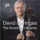 Sound of Lithuania (2016)