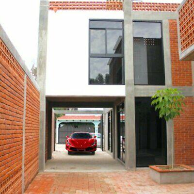 ¡Estrena casa con jardín y 3 hab. en Oaxaca de Juárez! $2,978,000 Negociable
