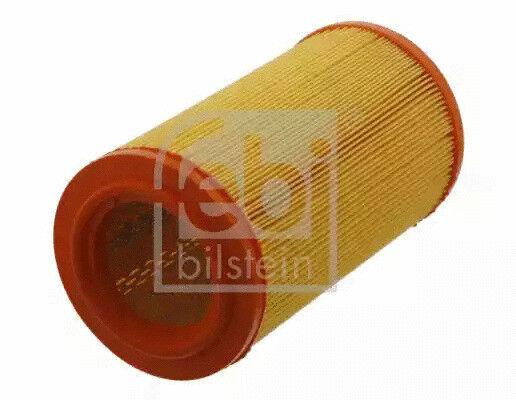 Air Filter FEBI BILSTEIN 32212