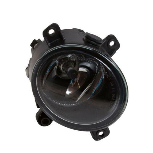 Vm Partie XBJ500020 droite avant côté conducteur OS Offside Brouillard Lumière Lampe De Remplacement