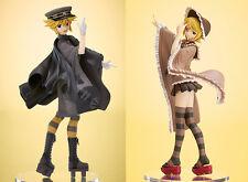 Hatsune Miku Senbonzakura Feat. Kagamine Rin & Kagamine Len 1/8 Scale Figure