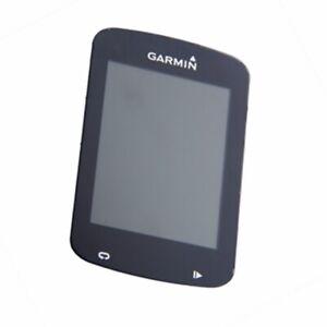 Ricambio-Garmin-Bordo-820-Orologio-Anteriore-Cover-Display-LCD-Schermo