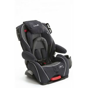 Safety 1st Alpha Omega Elite Convertible 3 In 1 Baby Car Seat Bromley