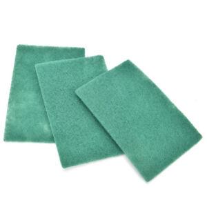 10PCS-Kitchen-Hand-Towel-Microfiber-Soft-Towels-Cleaning-Rag-Dish-HV