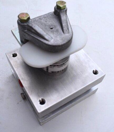 TOL-O-MATIC 07600016 CALIPER DISC BRAKE