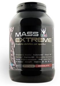 NET-MASS-EXTREME-1500-gr-Aumento-Massa-Muscolare-MULTI-GUSTI
