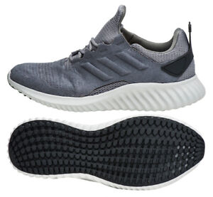 bb44999da8fd3 Image is loading Adidas-Alphabounce-CR-Running-Shoes-DB1676-Athletic- Sneakers-