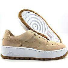 Nike Air Force 1 Sage Low Trainers