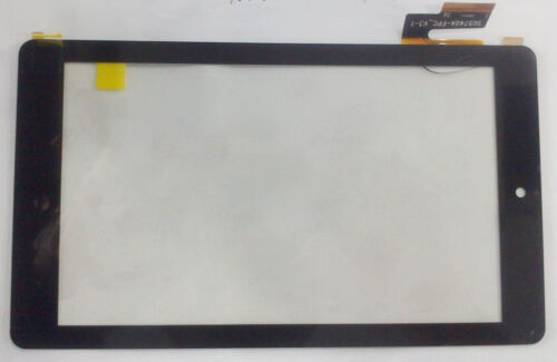 """New Touch screen panel  digitizer replacement for 7/"""" Odys Connect 7 PRO 3G"""