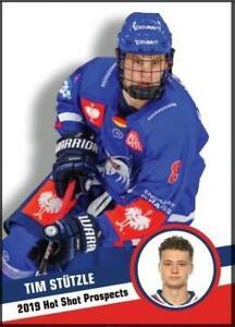 2019-Hot-Shot-Prospects-rookie-TIM-STUTZLE-Germany