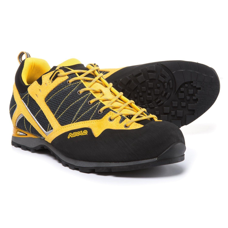 Asolo Magix Approach Zapatos (para Hombres)